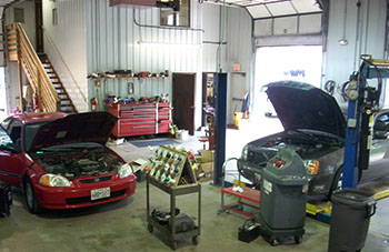 Aa Auto Electric Hughesville Southern Md Auto Repair So